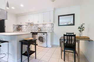 """Photo 15: 213 808 E 8TH Avenue in Vancouver: Mount Pleasant VE Condo for sale in """"PRINCE ALBERT COURT"""" (Vancouver East)  : MLS®# R2595130"""