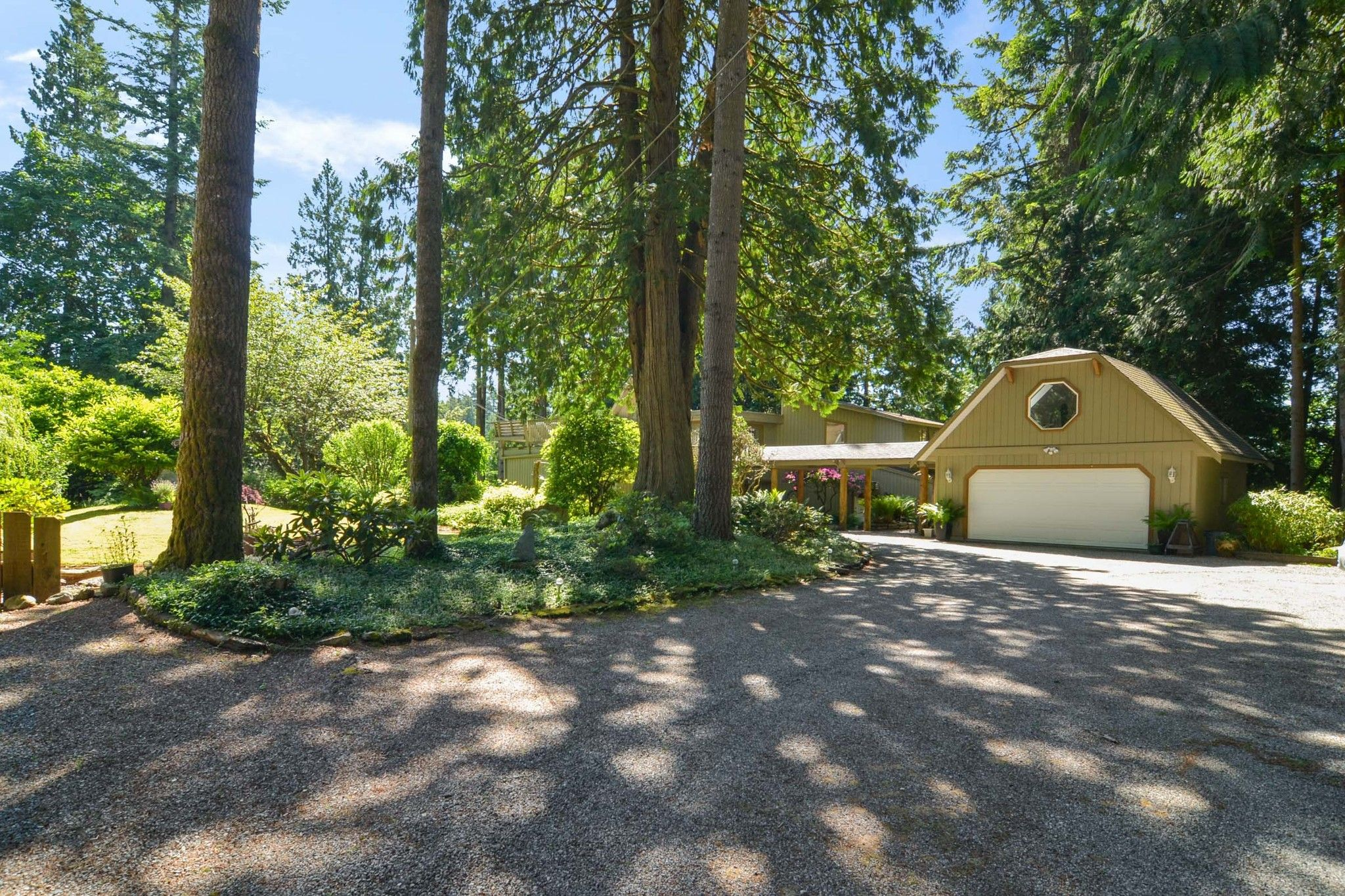 Main Photo: 14244 SILVER VALLEY Road in Maple Ridge: Silver Valley House for sale : MLS®# R2594780