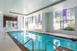 Photo 4: 6599 DUNBLANE Avenue in Burnaby: Metrotown Townhouse for sale (Burnaby South)  : MLS®# R2425512
