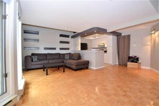Photo 3: 203 430 River Avenue in Winnipeg: Osborne Village Condominium for sale (1B)  : MLS®# 1900119