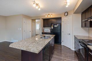 Photo 6: 2333 CASSELMAN Crescent in Edmonton: Zone 55 House Half Duplex for sale : MLS®# E4262948