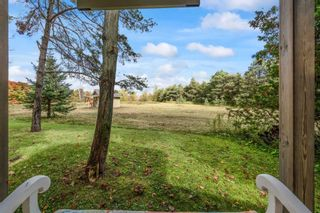 Photo 37: 596302 2nd Line W in Mulmur: Rural Mulmur House (Bungalow) for sale : MLS®# X4944153