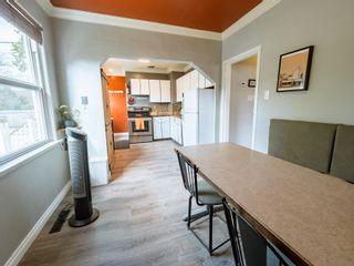 Photo 10: 9809 83 Avenue in Edmonton: Zone 15 House for sale : MLS®# E4242308