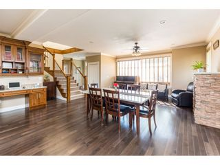Photo 9: 6201 48A Avenue in Delta: Holly House for sale (Ladner)  : MLS®# R2396607