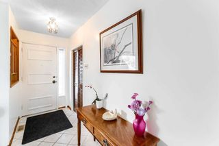 Photo 5: 60 Abbey Road in Brampton: Bram East House (Bungalow) for sale : MLS®# W5195753
