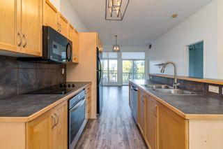 Photo 5: 348 10403 122 Street in Edmonton: Zone 07 Condo for sale : MLS®# E4264331