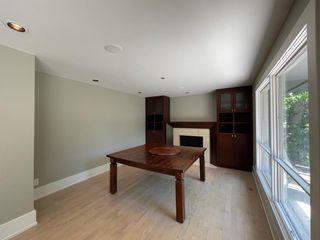 Photo 12: 183 Eagle Ridge Drive SW in Calgary: Eagle Ridge Detached for sale : MLS®# A1117997