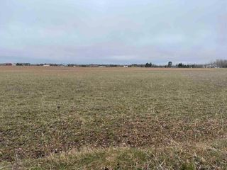 FEATURED LISTING: Lot 2-19 Schooner Lane Brule Point