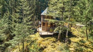 Photo 59: 855 Hope Spring Rd in : Isl Quadra Island House for sale (Islands)  : MLS®# 873398