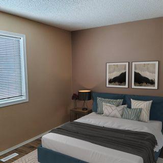 Photo 15: 1812 37C Avenue in Edmonton: Zone 30 House for sale : MLS®# E4225424