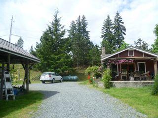 Photo 27: 4092 Platt Rd in Saltair: Du Saltair House for sale (Duncan)  : MLS®# 853607