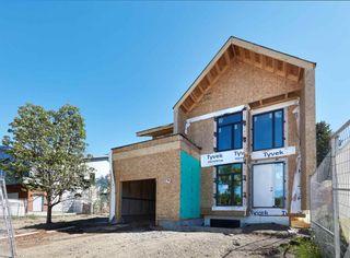 Photo 4: 11809 87 Avenue in Edmonton: Zone 15 House for sale : MLS®# E4263371