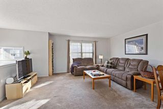 Photo 6: 172 Prestwick Acres Lane SE in Calgary: McKenzie Towne Row/Townhouse for sale : MLS®# A1068123
