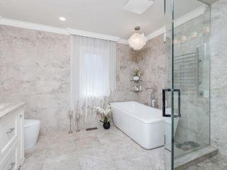 Photo 22: 18 Vitlor Drive in Richmond Hill: Oak Ridges House (2-Storey) for sale : MLS®# N5223972