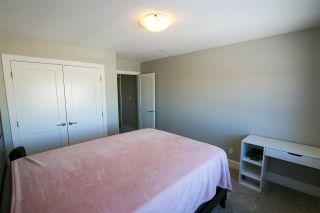 Photo 24: 63 ASPENGLEN Drive: Spruce Grove House for sale : MLS®# E4262391