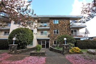 "Photo 1: 209 711 E 6TH Avenue in Vancouver: Mount Pleasant VE Condo for sale in ""PICASSO"" (Vancouver East)  : MLS®# V1004453"