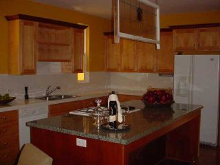 Photo 4: DOWNTOWN Residential for sale : 3 bedrooms : 1551 9th Avenue in San Diego
