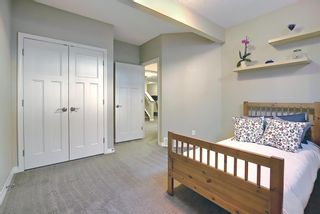 Photo 40: 52 Chaparral Valley Terrace SE in Calgary: Chaparral Detached for sale : MLS®# A1121117