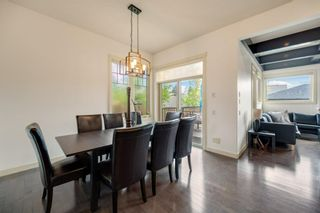 Photo 6: 4316 2 Street NW in Calgary: Highland Park Semi Detached for sale : MLS®# A1152661