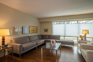 Photo 6: 875 Queenston Bay in Winnipeg: River Heights Residential for sale (1D)  : MLS®# 202109413