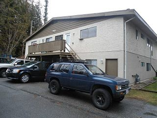 Photo 19: 4061 - 4065 BRAKEN CT in Port Coquitlam: Oxford Heights Multifamily for sale : MLS®# V1061878