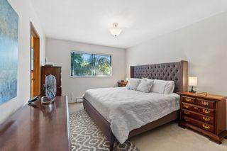 Photo 12: 2579 126TH Street in Surrey: Crescent Bch Ocean Pk. 1/2 Duplex for sale (South Surrey White Rock)  : MLS®# R2604000