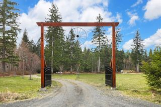 Photo 27: 3809 Woodland Dr in : CR Campbell River South House for sale (Campbell River)  : MLS®# 871866