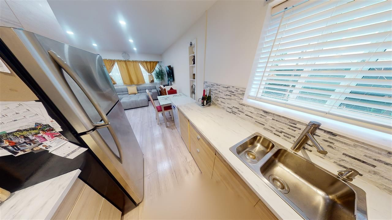 Photo 7: Photos: 101 8622 SELKIRK Street in Vancouver: Marpole Condo for sale (Vancouver West)  : MLS®# R2583018