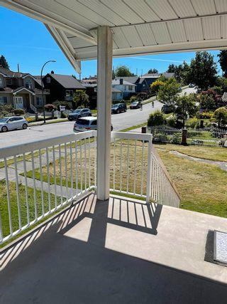 Photo 15: 3285 ADANAC Street in Vancouver: Renfrew VE House for sale (Vancouver East)  : MLS®# R2593816