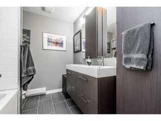 """Photo 29: 57 46689 FIRST Avenue in Chilliwack: Chilliwack E Young-Yale Townhouse for sale in """"MOUNT BAKER ESTATES"""" : MLS®# R2470706"""