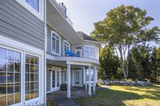 Photo 29: 1 Seaside Drive in Hackett's Cove: 40-Timberlea, Prospect, St. Margaret`S Bay Residential for sale (Halifax-Dartmouth)  : MLS®# 202019742