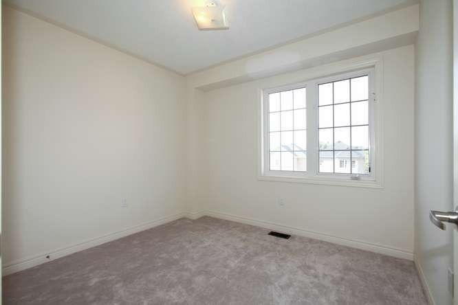 Photo 16: Photos: 33 Cooperage Lane in Ajax: Central House (3-Storey) for lease : MLS®# E4894417
