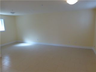 Photo 9: 2053 E 1ST Avenue in Vancouver: Grandview VE 1/2 Duplex for sale (Vancouver East)  : MLS®# V1078049