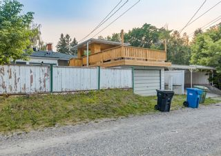 Photo 31: 56 Foley Road SE in Calgary: Fairview Detached for sale : MLS®# A1122921