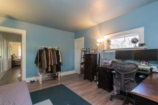 Photo 24: 5061 BLENHEIM Street in Vancouver: Dunbar House for sale (Vancouver West)  : MLS®# R2617584