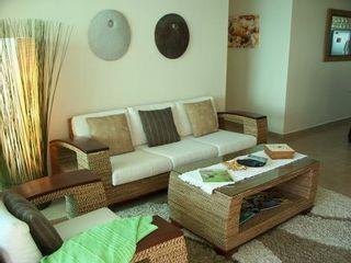 Photo 7: Playa Blanca Resort mid floor ocean view 199K