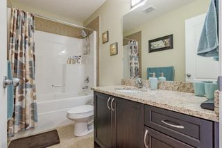 Photo 24: 220 Covecreek Court NE in Calgary: Coventry Hills Detached for sale : MLS®# A1103028