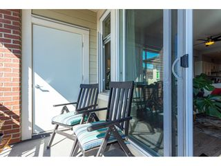 """Photo 26: 2401 963 CHARLAND Avenue in Coquitlam: Central Coquitlam Condo for sale in """"CHARLAND"""" : MLS®# R2496928"""