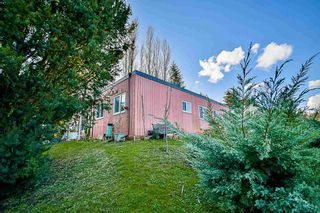 Photo 20: 7887 SUNCREST Drive in Surrey: East Newton House for sale : MLS®# R2125728