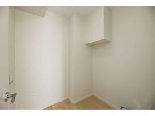 """Photo 21: 804 2483 SPRUCE Street in Vancouver: Fairview VW Condo for sale in """"Skyline on Broadway"""" (Vancouver West)  : MLS®# R2584029"""