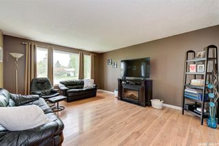 Photo 12: 118 Waterloo Crescent in Saskatoon: East College Park Residential for sale : MLS®# SK859192