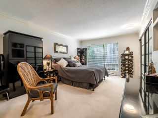 """Photo 13: 3750 NICO WYND Drive in Surrey: Elgin Chantrell Townhouse for sale in """"NICO WYND ESTATES"""" (South Surrey White Rock)  : MLS®# R2604954"""