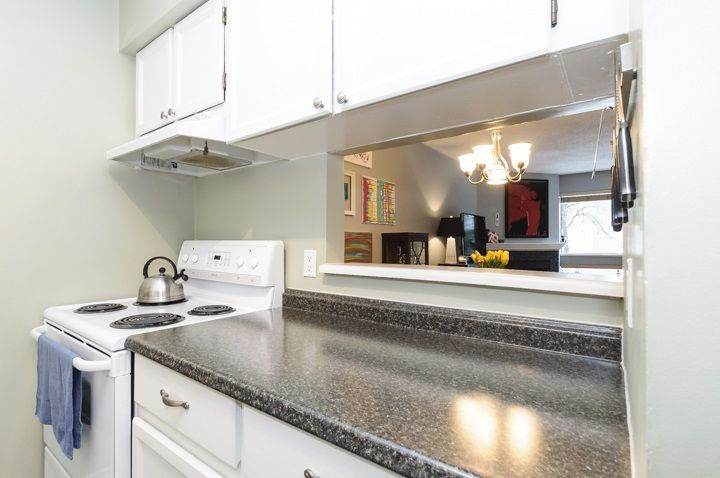 Photo 8: Photos: 207 607 E 8TH AVENUE in Vancouver: Mount Pleasant VE Condo for sale (Vancouver East)  : MLS®# R2138438