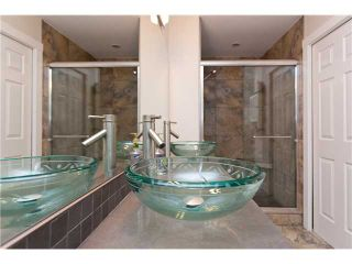 Photo 9: 2010 ROBIN Way: Anmore Condo for sale (Port Moody)  : MLS®# V939857