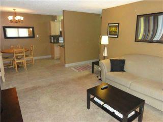 Photo 8: 303 617 56 Avenue SW in CALGARY: Windsor Park Condo for sale (Calgary)  : MLS®# C3605417