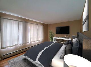 "Photo 4: 1 7011 134 Street in Surrey: West Newton Condo for sale in ""PARKGLEN"" : MLS®# R2534839"