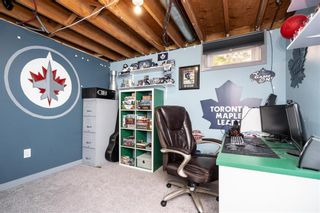 Photo 16: 29 Stinson Avenue in Winnipeg: Lord Roberts Residential for sale (1Aw)  : MLS®# 202114303