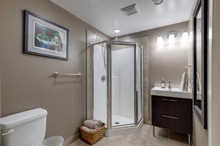 Photo 35: 30 Glenside Drive SW in Calgary: Glendale Detached for sale : MLS®# A1149883