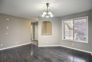 Photo 26: 11546 Tuscany Boulevard NW in Calgary: Tuscany Detached for sale : MLS®# A1136936