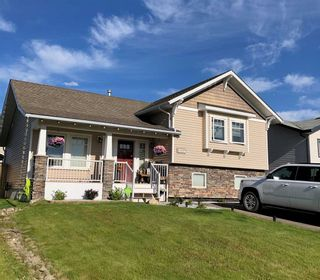 Main Photo: 11327 97 Street in Fort St. John: Fort St. John - City NE House for sale (Fort St. John (Zone 60))  : MLS®# R2565595